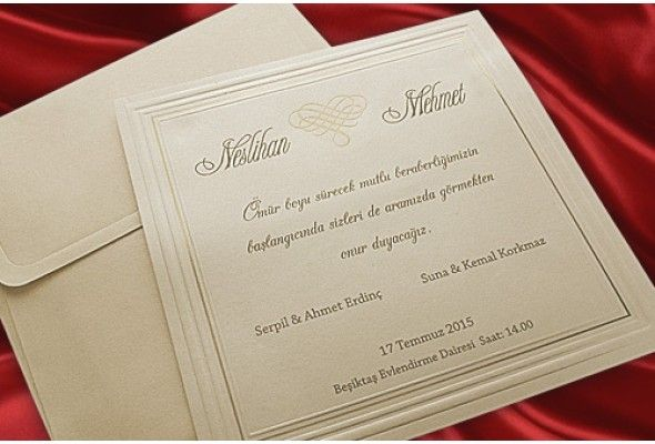 Pin By Wedding Invitations Touch On Ivory In 2018 Pinterest And