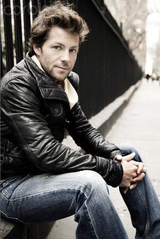 "Jamie Bamber ... watched him in ""Hornblower"", ""Battlestar Galactica"", and ""Law and Order: UK"", in addition to other lesser known projects, including the new TNT series, ""Monday Mornings""."