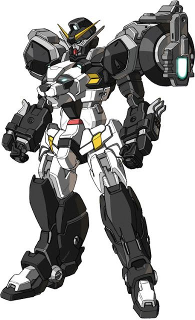 Gundam Beast Fan Art Images Compilation - Gundam Kits Collection News and Reviews