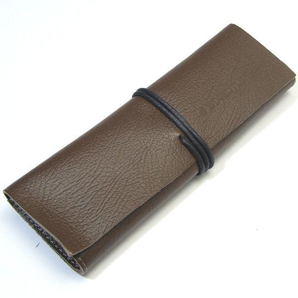 STAEDTLER pencase