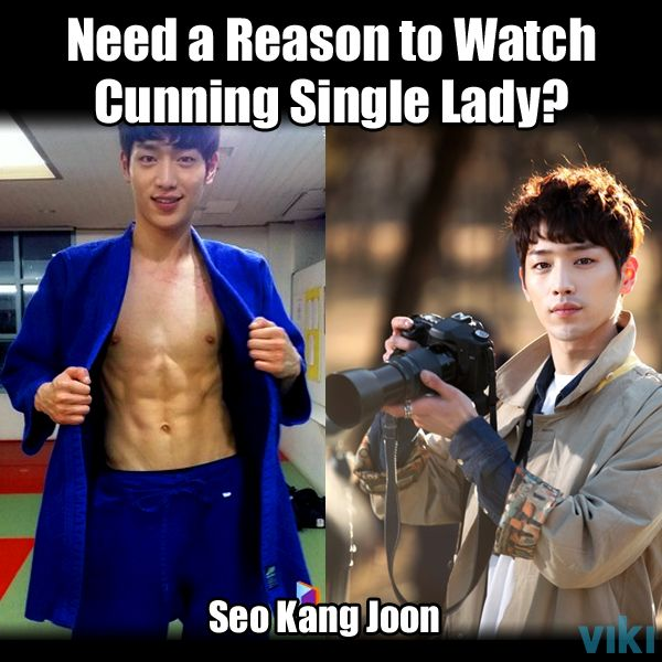 seo kang joon dating alone ep 1 Seo kang joon (entourage) has been offered the lead role in the new drama seen from a distance, green spring creator and author of kdrama kisses.
