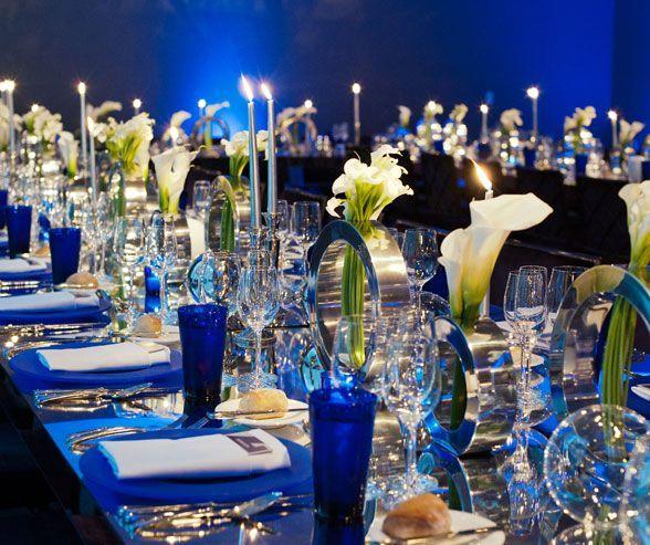 17 best ideas about salones para bodas on pinterest - Ideas para bodas espectaculares ...