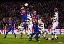 Jadwal Liga Spanyol 2016: Prediksi Osasuna vs Barcelona, Awas Terpeleset!