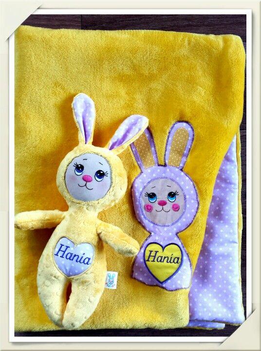 Pidida handmade