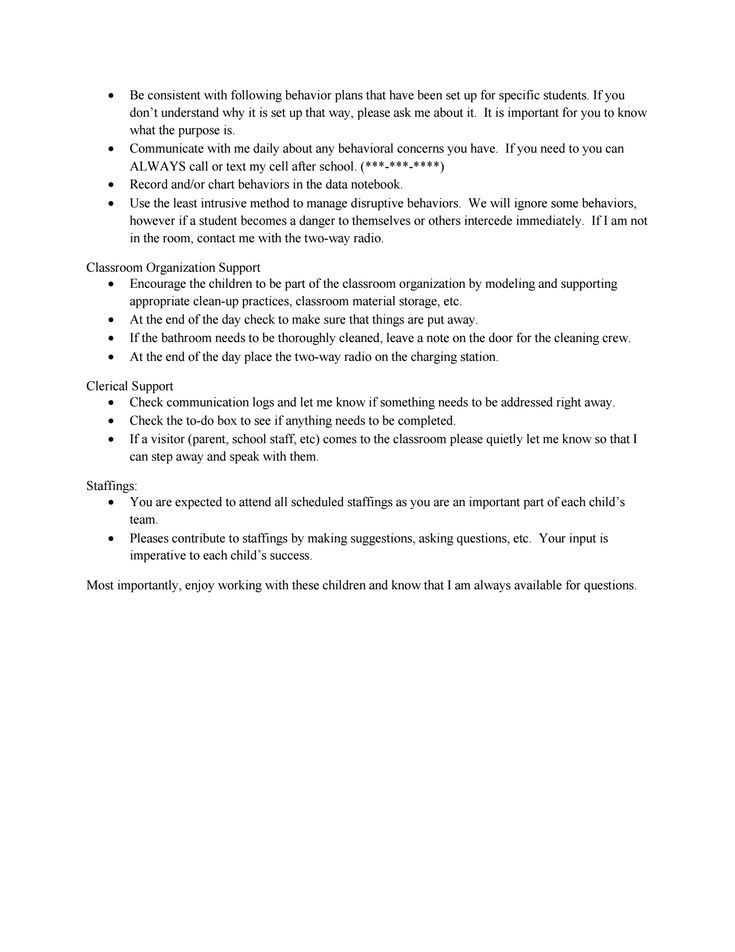 Best 25+ Essay title page ideas on Pinterest Create this book - uconn resume template