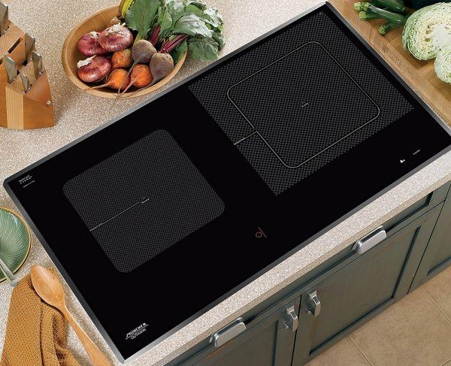 Bếp từ Munchen GM 8226 dùng có tốn điện không? trong 2020 | Bếp, Tủ bếp