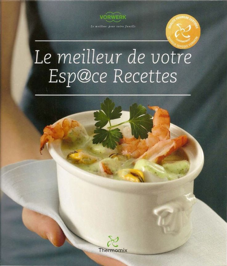 25 best ideas about recette thermomix pdf on pinterest livre thermomix pdf livre pdf and. Black Bedroom Furniture Sets. Home Design Ideas
