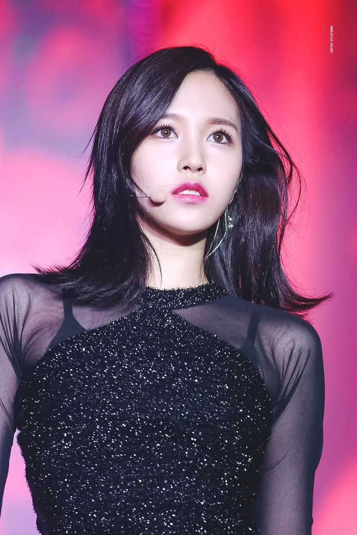 Twice Mina ☼ Pinterest policies respected.( *`ω´) If you don't like what you see❤, please be kind and just move along. ❇☽