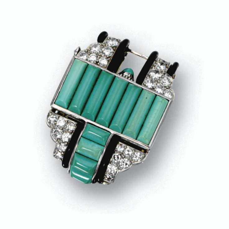 CGM Findings is a Jewelry Findings company selling Jewelry supplies wholesale to the jewelry...