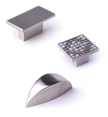 stefano orlati cabinet knobs