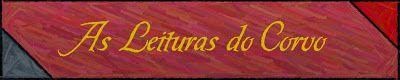 O Castor de Papel: http://asleiturasdocorvo.blogspot.pt/2016/10/divul...