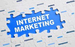 σχεδιασμός ιστοσελίδων, κατασκευή ιστοσελίδων, προώθηση ιστοσελίδων, δυναμικές ιστοσελίδες, e-shop