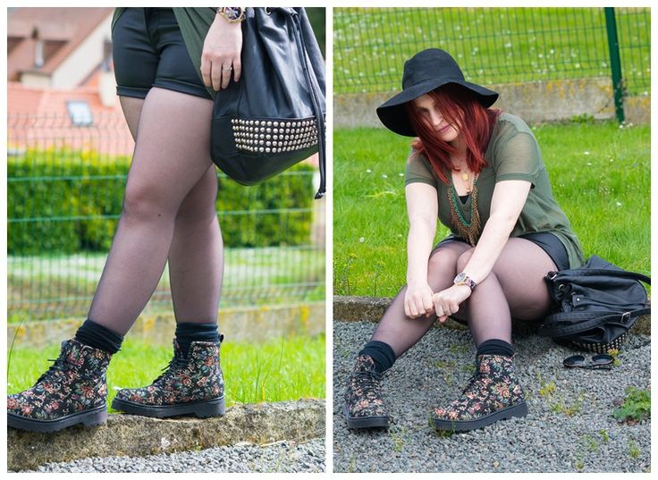 peterestunefille outfit 2