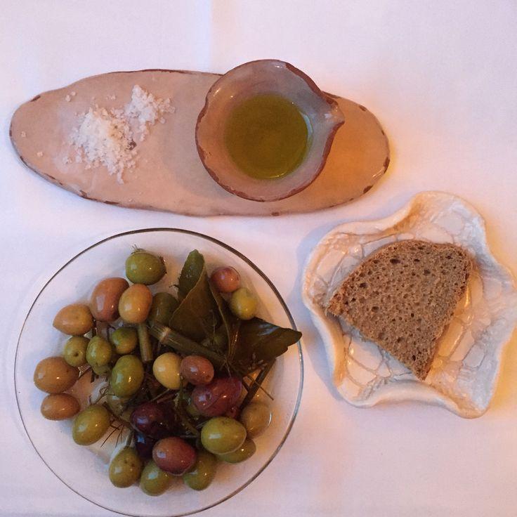 """Brot & mehr im Ca Na Toneta, Caimari. Blogpost unter """"Palma my love"""" auf www.cookiesformysoul.de"""