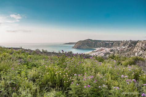 Sizilien - Top10 Sehenswürdigkeiten - Top10 Reisetipps Süditalien - Taormina, Noto, Liparische Inseln - Ätna - Catania - Was sollte man in Sizilien gesehen haben - Luxus Reiseblog - Italien