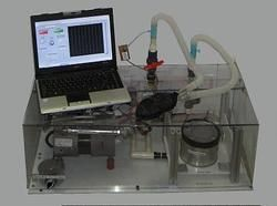 DIY ventilator in a pinch « Geekdoc.org