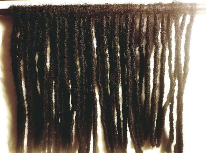 The 25 best loc extensions human hair ideas on pinterest excited to share the latest addition to my etsy shop 100 piece human hair pmusecretfo Choice Image