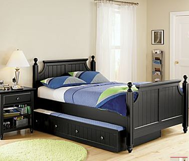 single bed with trundle 17 best ideas about single trundle bed on king 17073