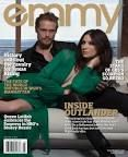 Image result for sam heughan wife