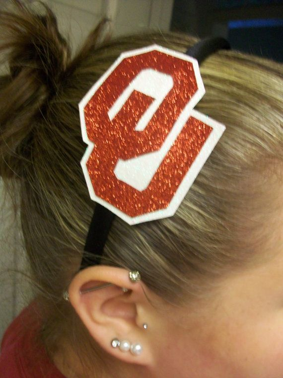 33 best images about oklahoma sooners nails hair tattoos for Tattoo shops okc