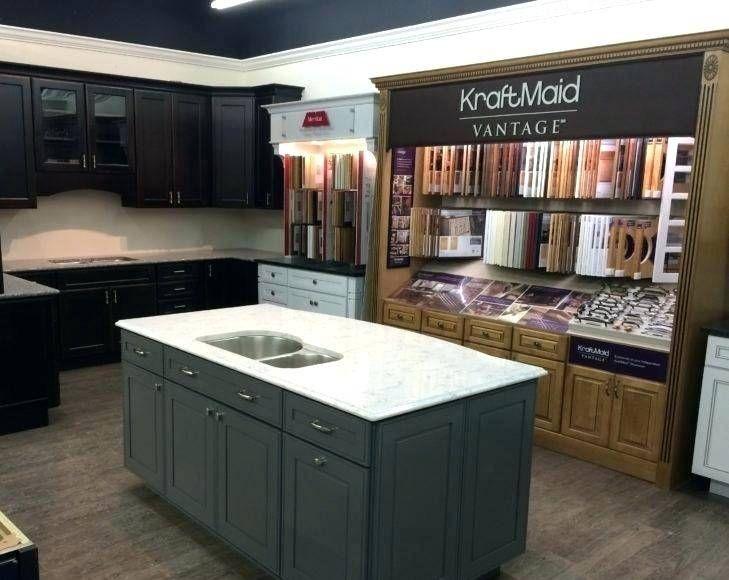 Kitchen Ideas Medium Size Kitchen And Bath Design Kitchen And Bath Design Center Kitchen Design
