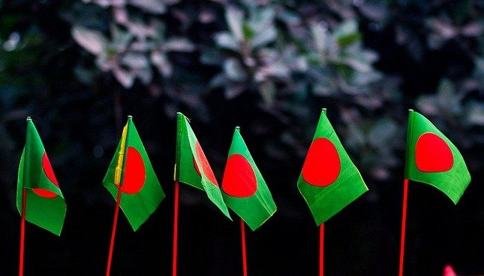 16 December Victory Day Hd Wallpapers For Bangladesh 10 Bangladesh Flag 16 December Picture Wallpaper