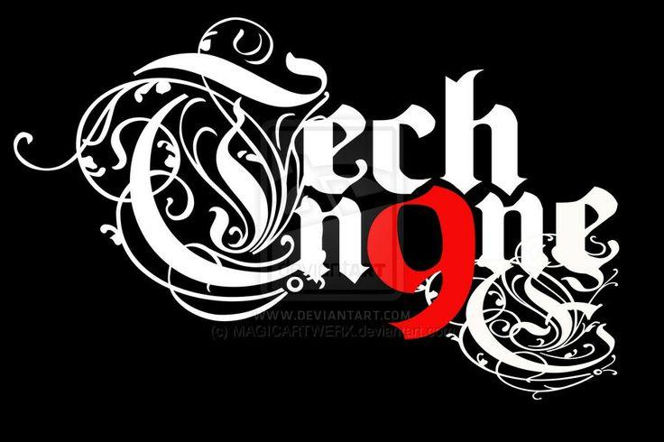 Strange Music Logo Wallpaper: 16 Best Strange Music Images On Pinterest