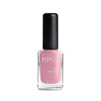 Kiko Apple Blossom Nail Lacquer