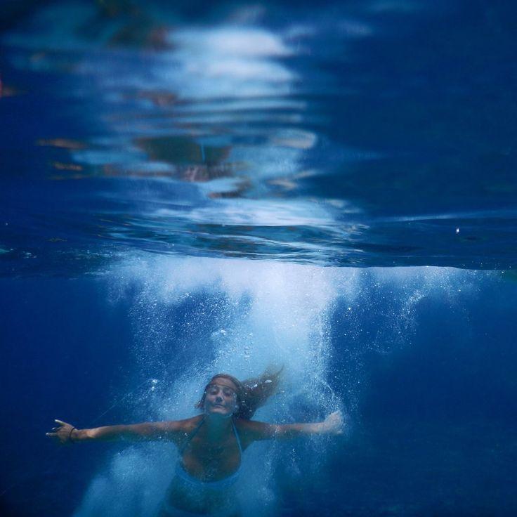 R. Fasulo_Nell'acqua resta sempre la memoria