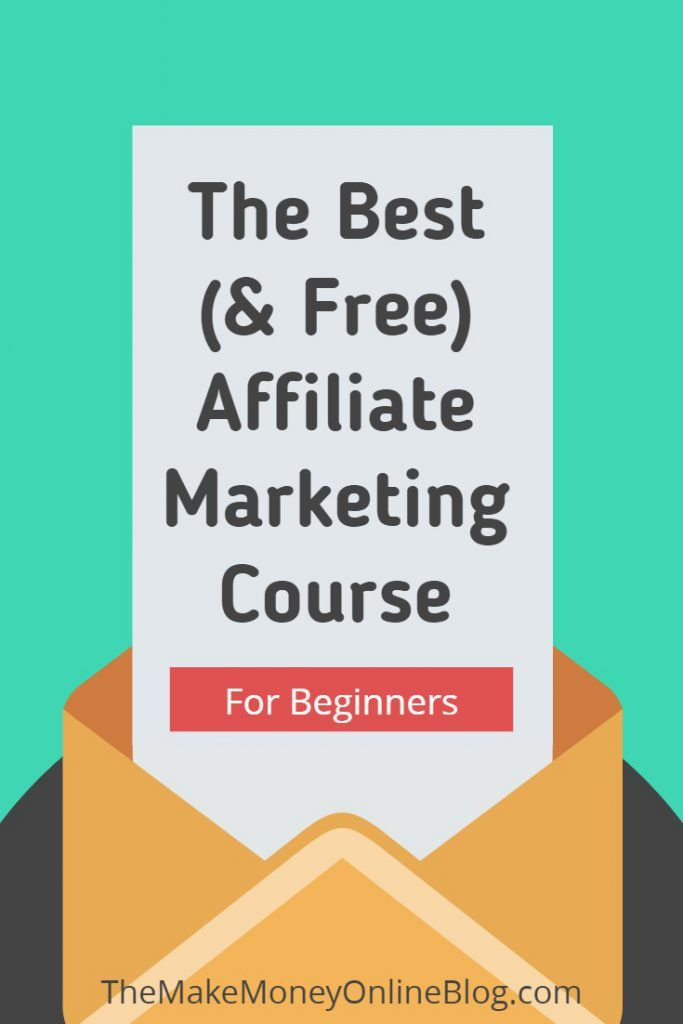 What's The Best Affiliate Marketing Training Course For Beginners?    https://themakemoneyonlineblog.com/what-is-the-best-affiliate-marketing-training-course-for-beginners