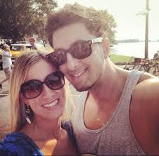 Jesse and Jeana from Prank vs Prank!