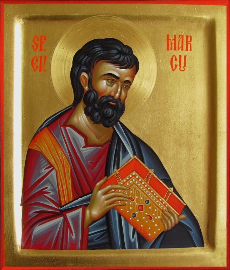 09+St.+Mark+the+Evangelist.jpg 1361×1600 pixels
