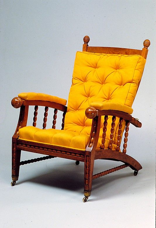 56 best American Furniture images on Pinterest