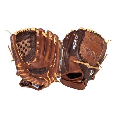 "Louisville Slugger Icon Fastpitch Softball Glove 12.5"" ICF1250"