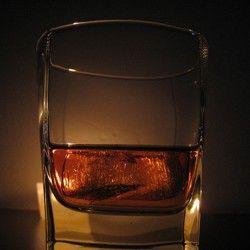 Whisky Sprite