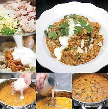 Best 25 jamie oliver korma ideas on pinterest jamie oliver jamie olivers chicken korma httpmydish jamie oliver chickenkormaindian recipescurrycurriesindian food recipes forumfinder Images