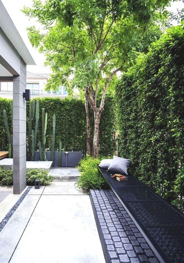 Pin On Landscape Edging