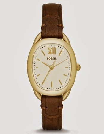 FOSSIL ES3513 - jam tangan | shukaku-shop | outlet jam tangan online | Jual Jam Tangan Orginal Murah Untuk Info | BB : 21F3BA2F | SMS : 083878312537 | http://shukaku-shop.blogspot.com/
