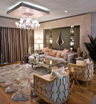 25 best ideas about hollywood homes on pinterest for Living room 0325 hollywood