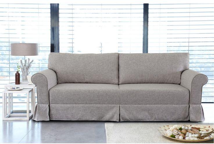Sofy i kanapy : Kanapa MOS 2 - Sweet Home and More - Sklep internetowy z meblami http://sweethomeshop.pl/pokoj-dzienny/meble-wypoczynkowe/kanapa-mos-2-detail