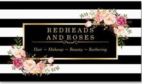 Image result for redheads and roses