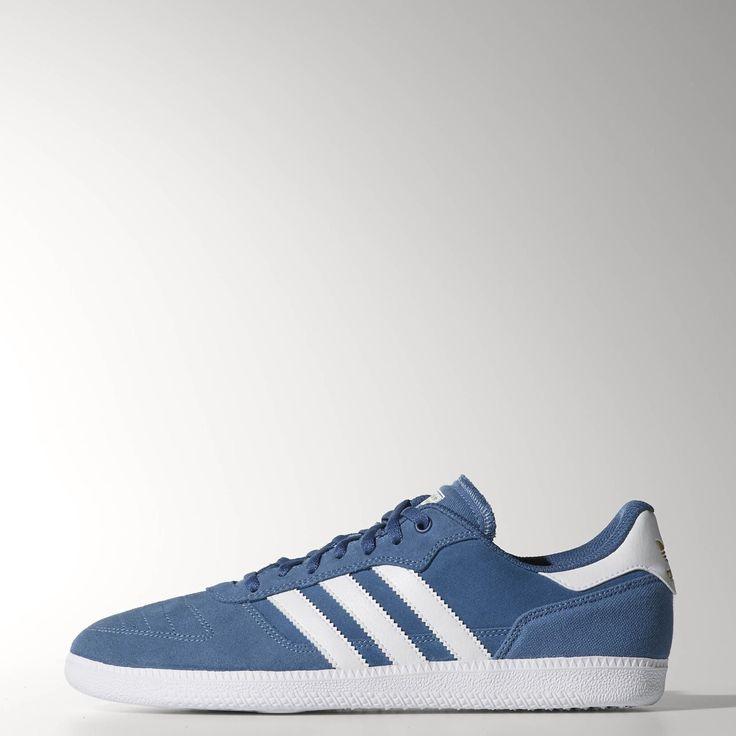 adidas - Skate Copa Shoes