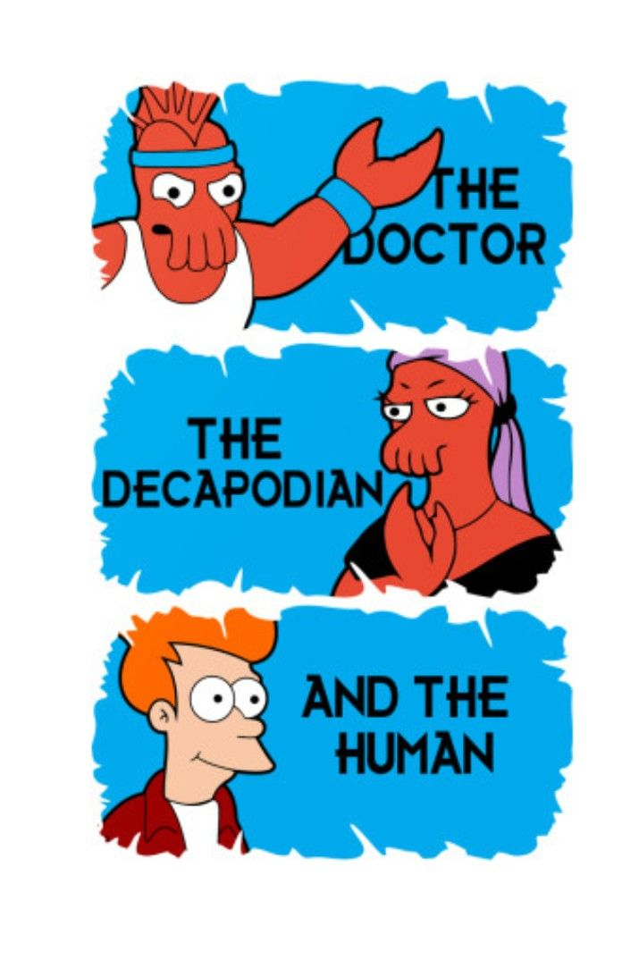 Pin By Dreadaline Junkie On What I Like Futurama Of My Life Love