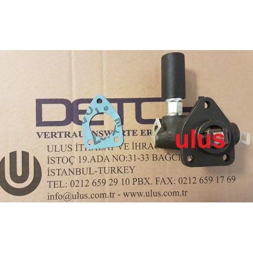 DK105210-4570 Mazot el otomatiği Komatsu