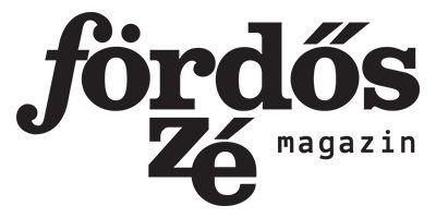 Fördős Zé Magazin