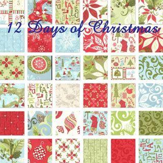 Joann Fabrics Christmas Craft Ideas