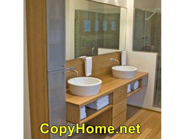 amazing bathroom cabinets wall002