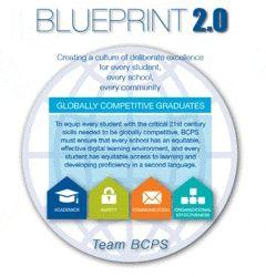 14 best byod and 11 tools images on pinterest instructional blueprint 20 steps to implementation blueprint 2education reformteacher resourcesleadership malvernweather Choice Image