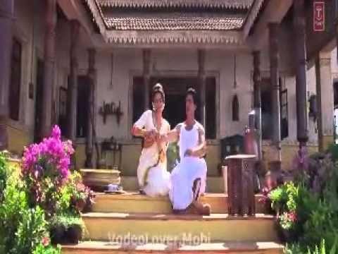 Titli Chennai Express)