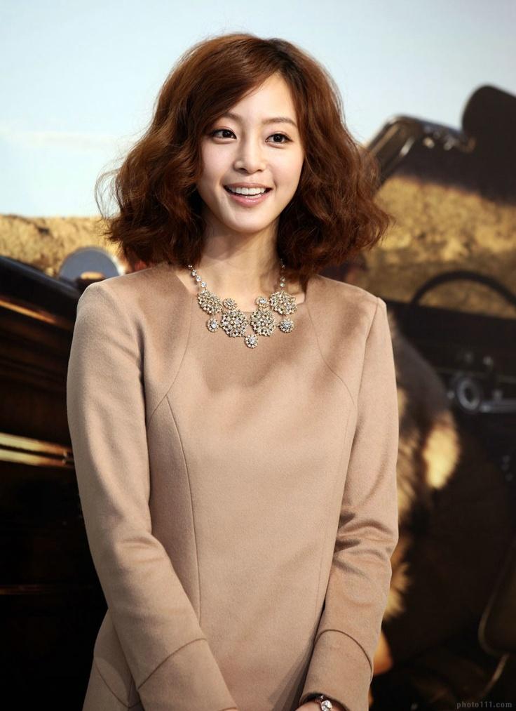 Han Ye Seul 한예슬